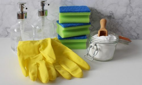 house cleaning at affordable prices
