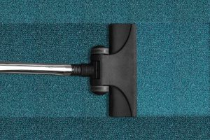 carpet maintenance tips