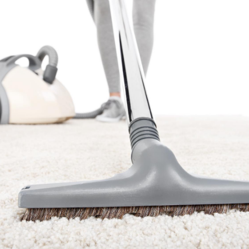 _Carpet Cleaning Services in Camden