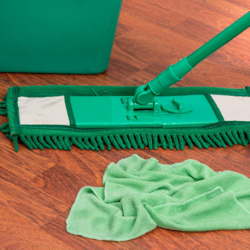 Carpet Cleaning Services in NW2