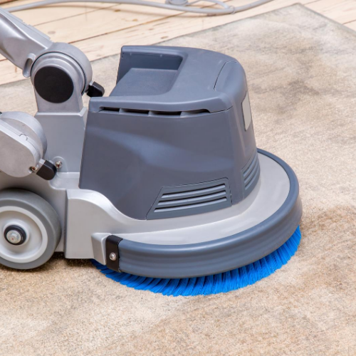 _Carpet cleaning Services in NW3
