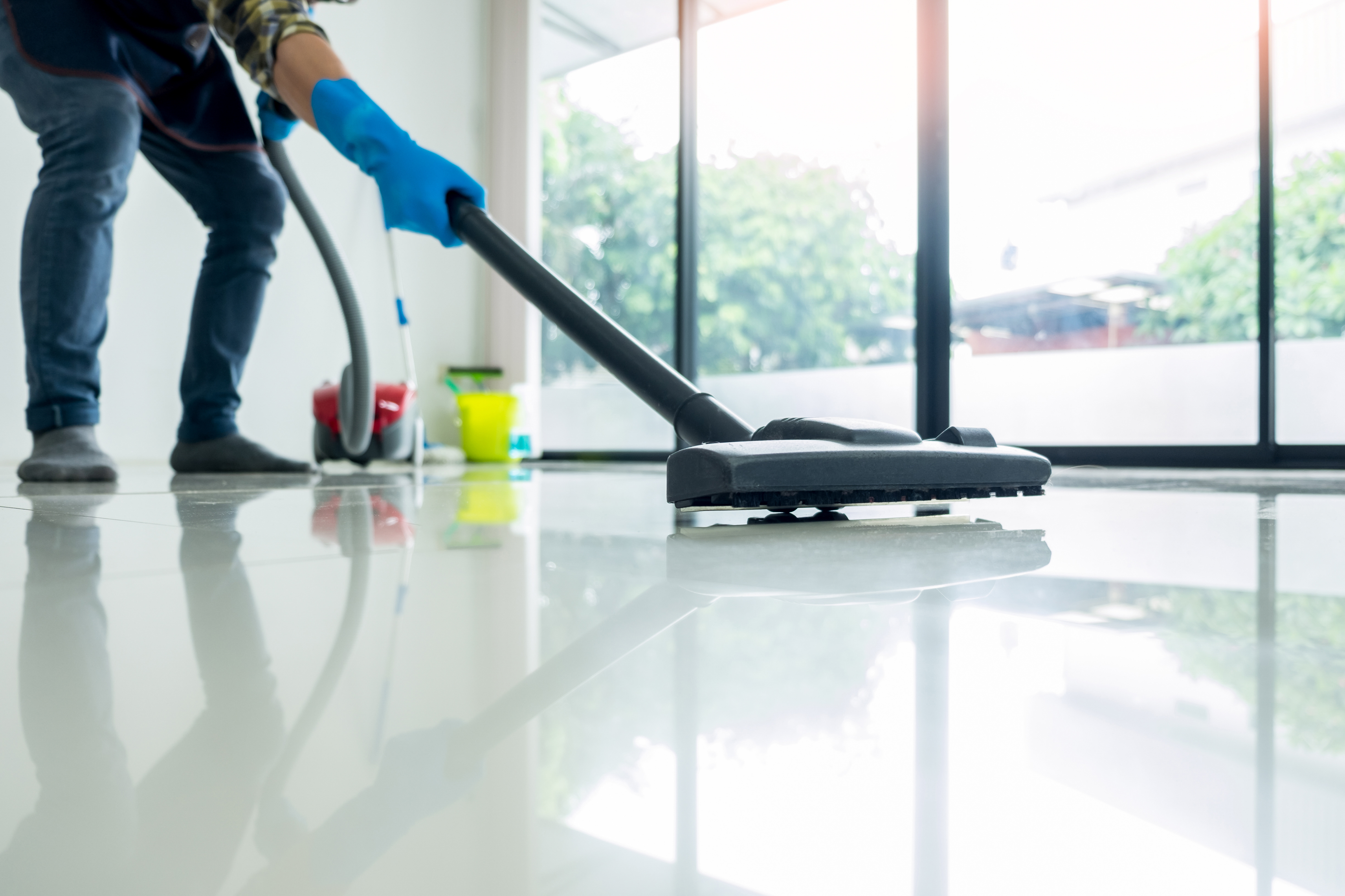 Commercial cleaning services colindale & Kingsbury NW9