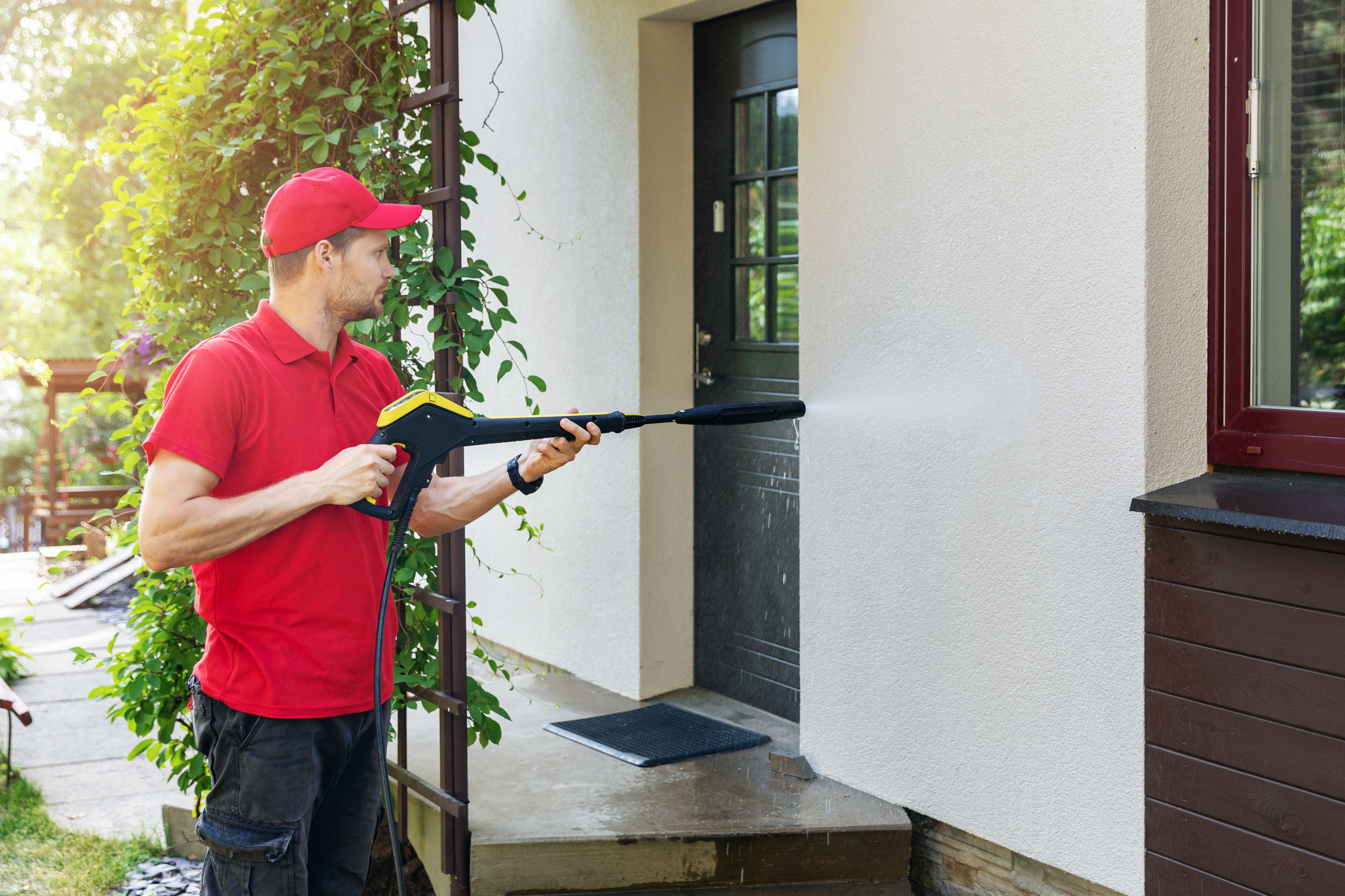 Industry cleaning services colindale & Kingsbury NW9