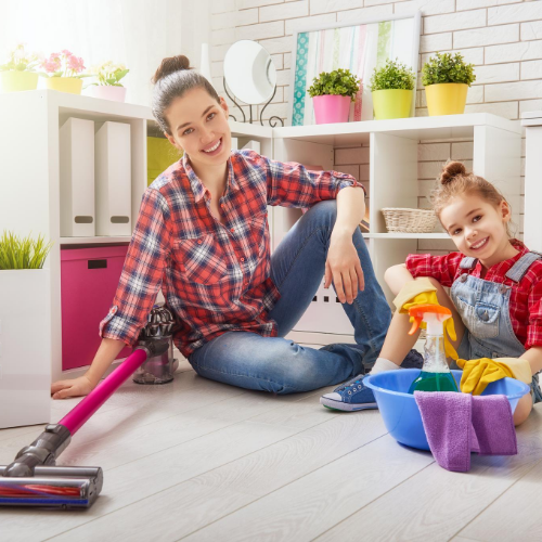 carpet cleaning Services in NW4