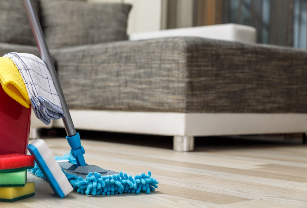 carpet cleaning services Highgate N6