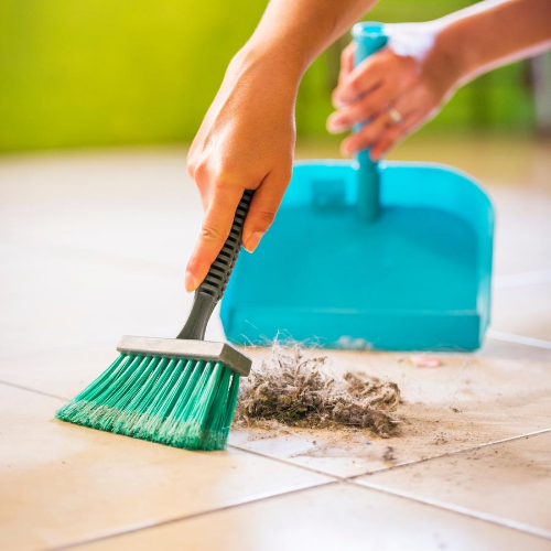 commercial cleaning Services in NW4