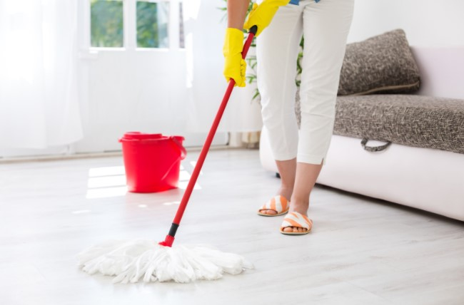Carprt Cleaning Friern Barnet, N11