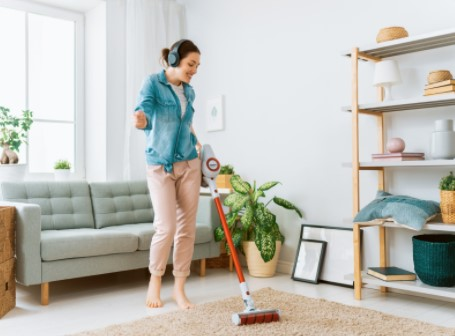 Carpet Cleaning Services in Belgravia, Pimlico & Westminster SW1