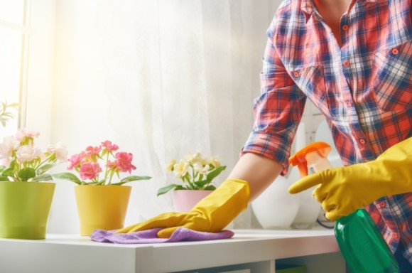 Commercial Cleaning Services in Archway, Tufnell Park, N19