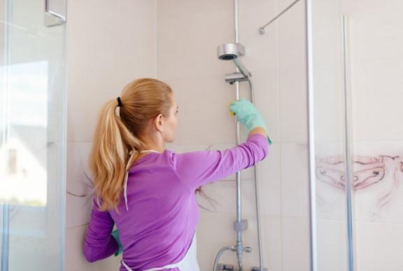 Commercial cleaning servcies Whetstone, Totteridge, N20