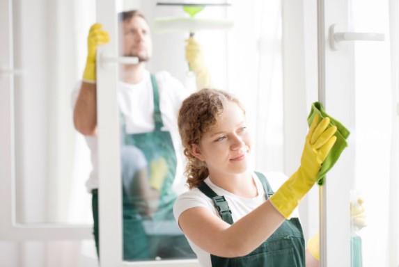 End of tenancy cleaning servcies Whetstone, Totteridge, N20