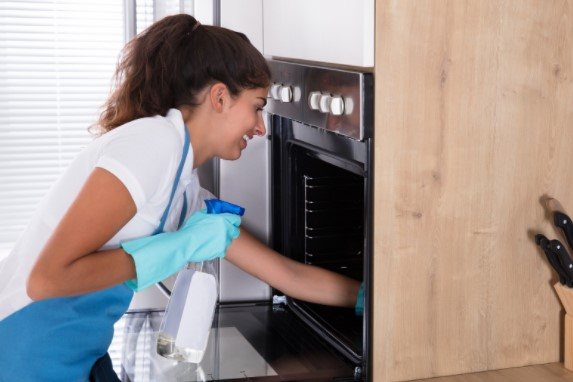 House cleaning services Whetstone, Totteridge, N20