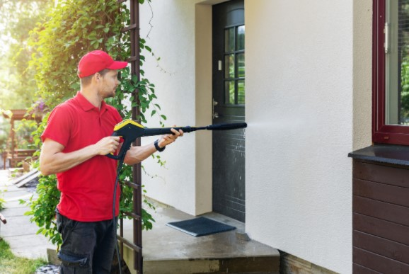 Industry Cleaning Services in Archway, Tufnell Park, N19