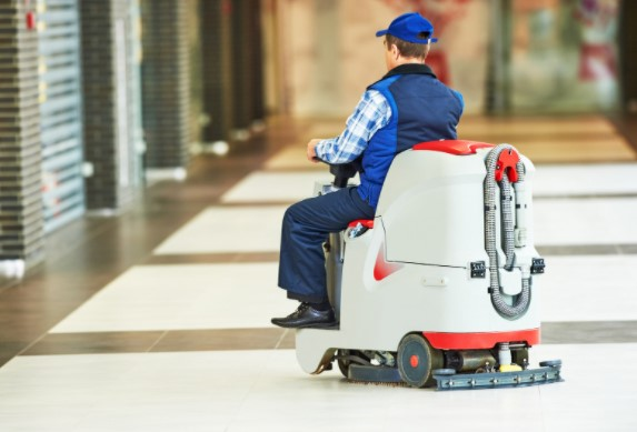Industry cleaning services Whetstone, Totteridge, N20