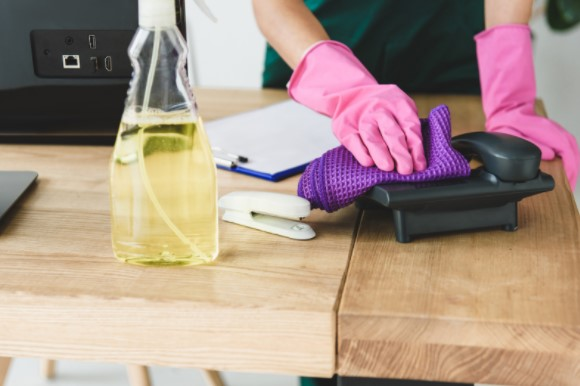 Office cleaning services Whetstone, Totteridge, N20