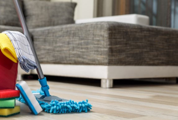 carpet cleaning services Whetstone, Totteridge, N20