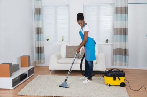 Carpet Cleaning Services South Kensington SW7