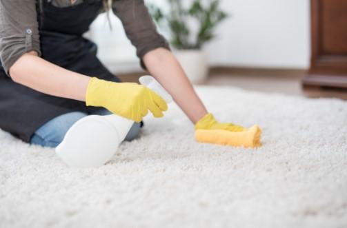 Carpet cleaning services SW4- Clapham
