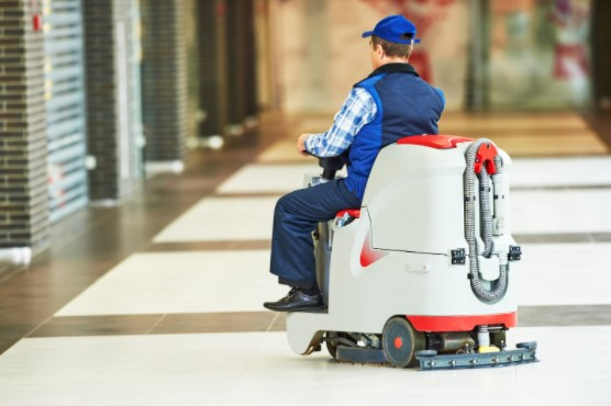 Commercial Cleaning Services Brixton SW2, Streatham Hill