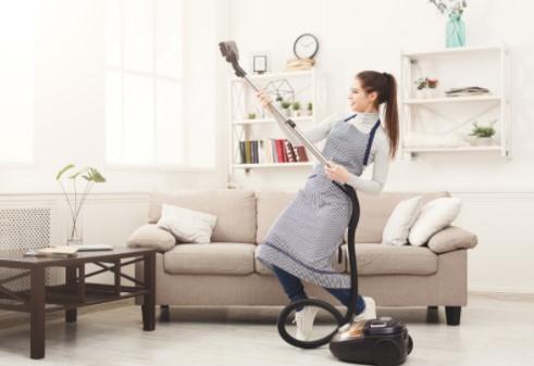 Carpet Cleaning Services Battersea, Clapham Junction SW11