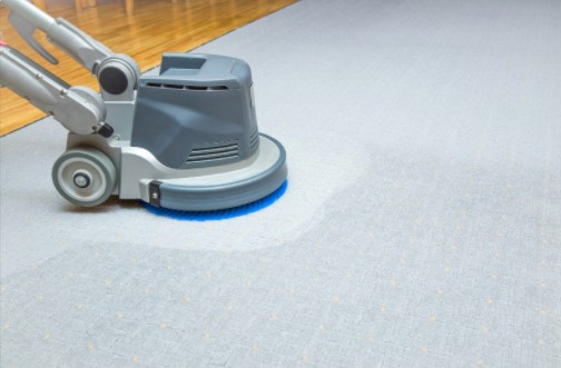 Carpet cleaning services in Balham SW12