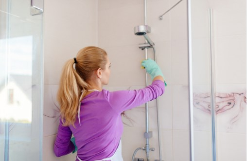 commercial cleaning services in Balham SW12