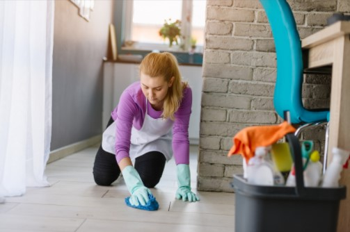 House Cleaning Services East sheen, SW14