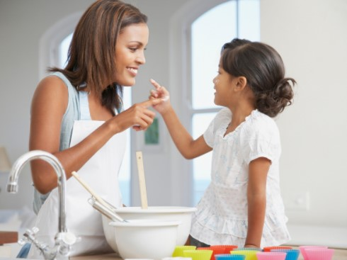 House Cleaning Services in Putney, Roehampton SW15