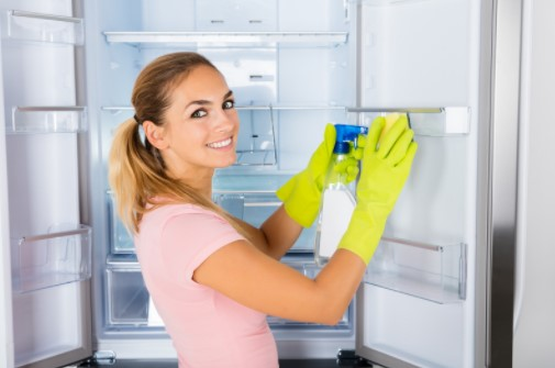 HouseCleaning services Tooting sw17