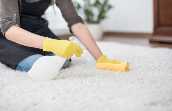 Carpet Cleaning Services Raynes Park, South Wimbledon SW20