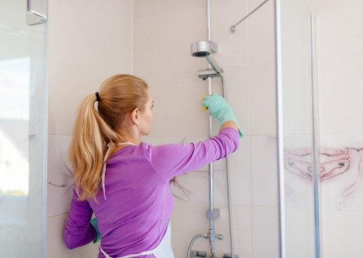 Commercial Cleaning Services in Southwark, SE1