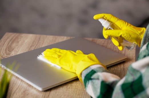 Office cleaning Services Wimbledon SW19