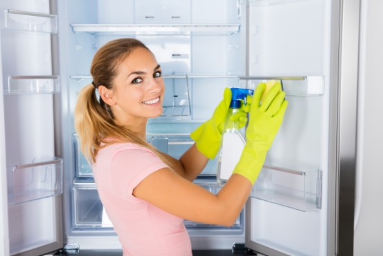 Tenancy Cleaning Services Raynes Park, South Wimbledon SW20