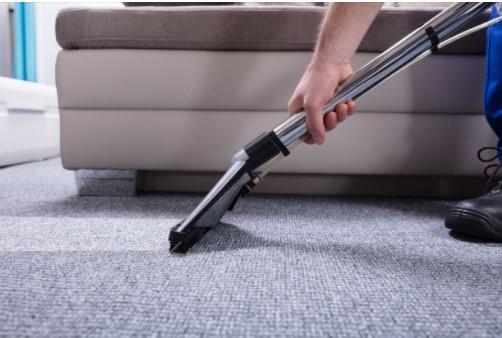 Carpet Cleaning Services Brockley SE4