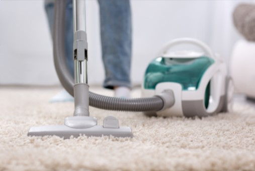 Carpet Cleaning Services Charlton, SE7