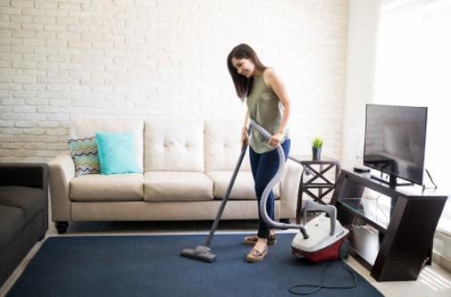 Carpet Cleaning Services SE5