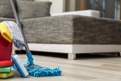 Commercial Cleaning Services Charlton, SE7