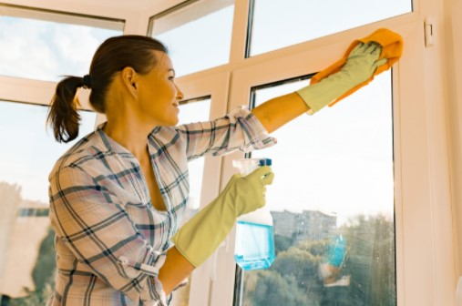 House Cleaning Services Charlton, SE7