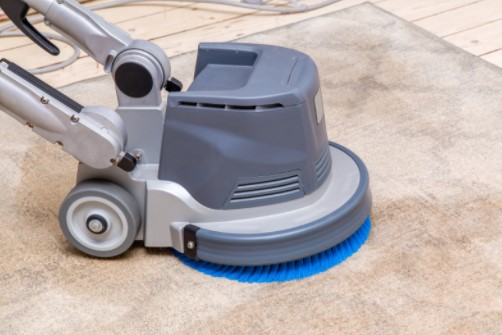 Industry Cleaning Services Brockley SE4