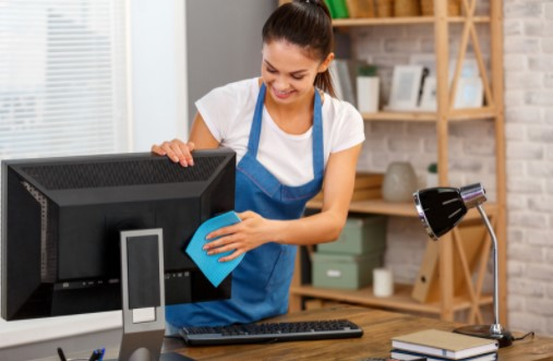Office Cleaning Services Charlton, SE7
