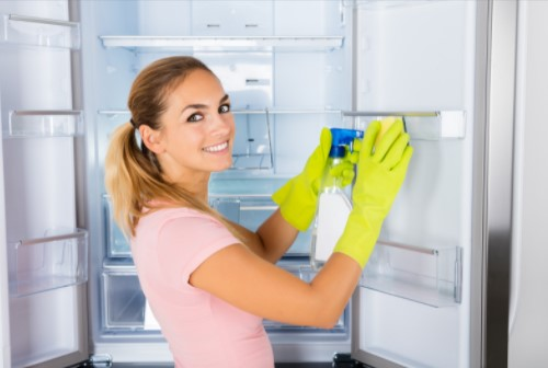 Tenancy Cleaning Services Charlton, SE7