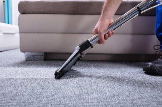 Carpet Cleaning Services Deptford,SE8