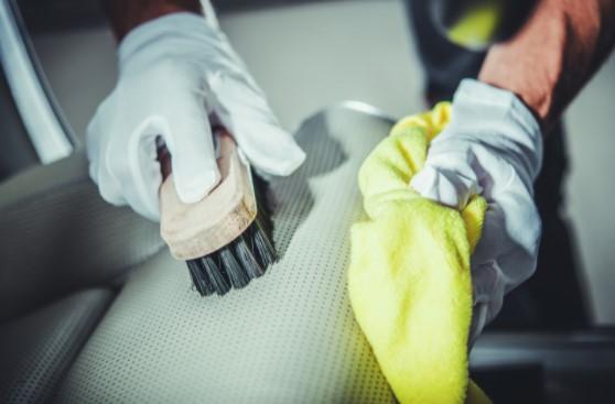 Commercial Cleaning Services Deptford,SE8