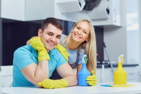 House Cleaning Services Deptford,SE8
