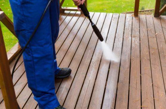 Industry Cleaning Services Deptford,SE8